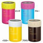 ショッピングサーモス サーモス 保冷缶ホルダー JCB-351 缶ドリンク 保冷 アウトドア バーベキュー 350ml