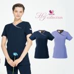ワコール/HIコレクション/HI703/医療/白衣/メディカル