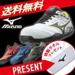 安全靴  ミズノ安全靴 作業靴 送料無料 特製タオルプレゼント ポイント10倍 ミズノ MIZUNO F1GA1900 プロテクティブスニーカー