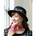 ショッピングLuxury 帽子 OP116 株式会社ジョア