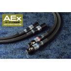 Audio Replas オーディオリプラス XLRケーブル REF-RU9000SZ-BAL 1.0m