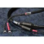 Audio Replas オーディオリプラス スピーカーケーブル SP-REF-RU9000SZ-MK3 1.5m