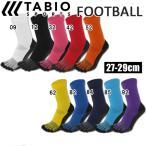 タビオ tabio FOOTBALL ソックス L(27-29cm)