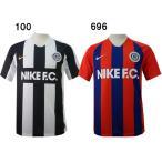サッカー ユニフォーム ナイキ nike NIKE FC ホーム S/S ジャージ ah9511