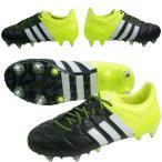 エース 15.1 SG LE サッカースパイク アディダス adidas B32813
