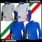 ショッピングディアドラ ディアドラ diadora CSC ジャガードシャツ インナーセット