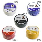 Finoa カラーテーピング 日本代表ver 25mm