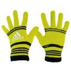 サッカー 手袋 アディダス adidas フットボールピッチグローブ