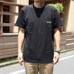 Mark Gonzales マーク・ゴンザレス Tシャツ メンズ レディース ポケット NO COMPLY SALE