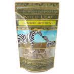 グリーンルイボスティー(非発酵茶)ティーパック 2g×25個入り オーガニック
