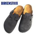 ショッピングサボ ビルケンシュトック BIRKENSTOCK BOSTON 0259563 0259553 02595 サボ サンダル