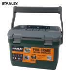 スタンレー STANLEY クーラーボックス クーラーバッグ 6.6L アウトドア キャンプ 保冷 10-01622