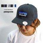 �ѥ����˥� Patagonia ����å� ��å��� CAP ˹�� ��ǥ����� ������� �֥��� 38017