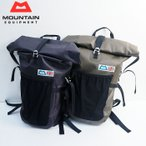 MOUNTAIN EQUIPMENT マウンテンイクィップメント WATER PROOF PACK 25L 423082