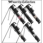 マイノリティ コレクション Minority Collection セルフスタンドバッグ 10720 2017 あすつく