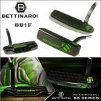 BETTINARDI ベティナルディ メンズゴルフ パター BBシリーズ BB1F 2016