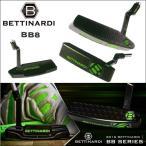BETTINARDI ベティナルディ メンズゴルフ パター BBシリーズ BB8 2016