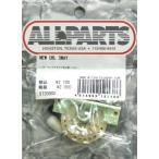 ALLPARTS CRL 3WAY 3点式スイッチ インチサイズ