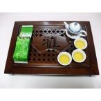 高山茶 ウーロン茶 台湾産最高級品 杉林渓産