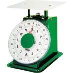 (はかり 秤)ヤマト 普及型上皿はかり YSD−8(8kg) YSD-8