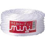 (ひも 紐 ヒモ)石本 マイカロープミニ #5A  MLPM-5A