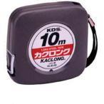 (巻尺 メジャー スケール)ムラテックKDS カクロング10巾10m  KL10-10