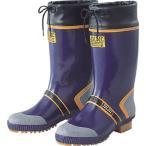 (長靴)福山ゴム ジョルディックDX-2長靴2 JDX226.0B
