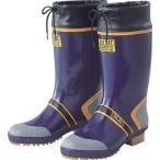 (長靴)福山ゴム ジョルディックDX-2長靴2 JDX228.0B