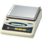 (はかり 秤)ViBRA カウンテイングスケール 3000g  CGX2-3000