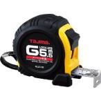 (コンベックス スケール メジャー)TJMデザイン タジマ Gロック-25 10m/メートル目盛/ブリスター GL25100BL
