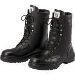 (安全靴 作業靴 保護靴)ミドリ安全 ラバーテック長編上靴 24.0cm  RT930-24.0