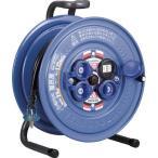 (コードリール 電工ドラム 防雨型)ハタヤリミテッド 防雨型コードリール サンデーレインボーリール 単相100V 20m SS20