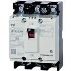 (ブレーカー)河村電器 分電盤用ノーヒューズブレーカ  NB 32E-15MW