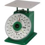 (はかり 秤)ヤマト 置き針付上皿はかり JSDX−2(2kg) JSDX-2