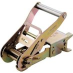 (荷締機)オーエッチ工業 OH ベルト締機 タイトロン  RAC-2
