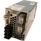 (電源装置)TDKラムダ AC-DCスイッチング電源 HWSシリーズ HWS30024