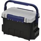 (プラスチック 工具箱 ツールボックス 道具箱 おしゃれ)明邦化学工業 メイホー バケットマウスBM-9000  BM-9000