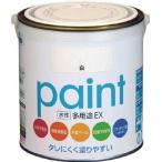 ペンキ 塗料 アサヒペン