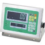 直送品 代引不可 (はかり 秤)TANAKA ザ スイン  TT-600 1200X1200