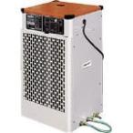直送品 代引不可 (電気溶接用品)スイデン 溶接機用循環水冷機(ラジエター)SWR4411
