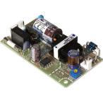 (電源装置)TDKラムダ 基板型AC-DCスイッチング電源 ZWS-Bシリーズ 15W ZWS15B24