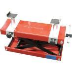 (車輌整備用工具)アストロプロダクツ モーターサイクルジャッキ MZJ01 2007000000687