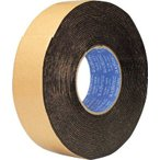 (気密防水テープ)スリオン 両面スーパーブチルテープ(2mm厚)50幅X10M  593200-20-50X10