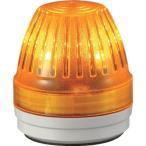 (表示灯 回転灯)パトライト 小型表字灯  NE-24-Y