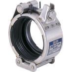 (配管補修用品)ショーボンドカップリング SBソケット Sタイプ 50A 水・温水用  SB-50SE