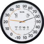 (温度計・湿度計)TANITA 温湿度計 TT‐554  TT-554
