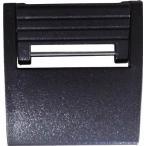 (樹脂製工具箱)リングスター 交換用バックル  40/45B-B