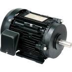 直送品 代引き不可(モーター・減速機)東芝 高効率モータ プレミアムゴールドモートル  FBKA21E-4P-2.2KW*S