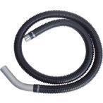 (掃除機)スイデンS φ50 耐油・耐摩耗ホース組品 3m 2302121000