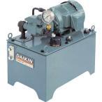 (油圧ユニット)ダイキン 油圧ユニット  ND89-201-50